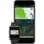 iPhoneでSuica機能が使える?Apple Payの気になる疑問点を解消しておこう!