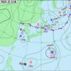 颱風13号 2018-08-05