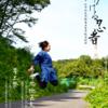 【演劇部】多摩北地区大会・夢工祭公演のご案内