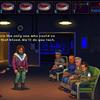 アドベンチャーゲーム風に作られた『遊星からの物体X』ピクセルアート、同制作者がグラフィックを手掛ける『ザ・ダークサイド・ディテクティブ』の話もあるよ。