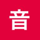 hotmusic japan