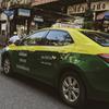 【タイ】タクシーの料金相場や注意点は?現地で培った「ぼられない方法」も一挙解説!