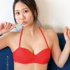 SKE48古畑奈和 飛躍の水着グラビア!