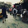 西アフリカのセネガルで1ヶ月生活してわかった日本人が知らない10の現状