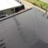 見附市葛巻で雨漏り点検と屋根・外壁調査!手抜き工事は許しません!