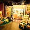 【奈良グルメ録】ボリューム満点!奈良の食材をふんだんに使った料理がいただける「古都華」