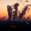 【公害の影響】中国在住者は平均3.5年寿命が縮む?! 北京、天津、上海在住者は?