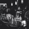 個人経営の飲み屋に「宴会」は必要か?忘年会の季節にその効用を考える。
