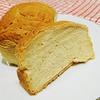 マルキチでパン作り!