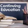 リカレント教育
