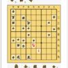 実践詰将棋㉕ 5手詰めチャレンジ