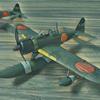 北の護り 二式水上戦闘機