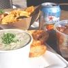 OCで新鮮なアヒポケが食べられるレストラン『Bear Flag Fish』