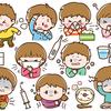 平野区・東住吉区で年末年始に子供の体調が悪くなれば中野休日診療所を使おう