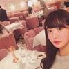 【ロンドン】世界一可愛いミシュラン店♡