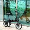 【通勤編】電動バイク glafit で通勤してみて分かったこと。