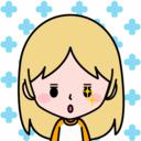 unigyuuのブログ