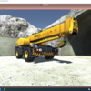 UnityAssetStore「Crane Simulator」の使い方と注意点など