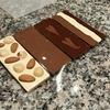 チョコレートの効能とカロリーは?脳やお肌に良いならどのくらいまで