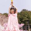 【当たるといいな♪】Rimple(リンプル)記念ファンドに500万円応募しました!