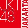 【リストラ】JKT48 メンバー4割削減へ
