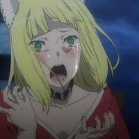 #09 戦闘娼婦(バーベラ)