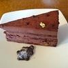 美味しいケーキとチョコレートのお店「パティスリー クリ ド コック」(箕面市)