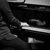 今まで出会った大好きなジャズピアニストを紹介させてください!