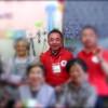 1年ぶりに東日本大震災被災地へ傾聴ボランティアに行ってきました