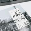 【読書メモ】台湾海峡一九四九 その2(読了)