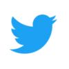 Twitter は「残らないメディア」 ブログは「残るメディア」
