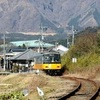 南阿蘇鉄道、JR豊肥線乗り入れを検討