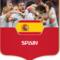 スペイン代表の監督が電撃交代の理由はなぜ【サッカーロシアワールドカップ】