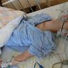 手術当日(その2)手術終了と麻酔からの目覚め。