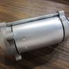 CBX400 リビルトセルモーター