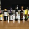 食卓に黒き輝きを 九州の美味しい醤油5つ選んでみた