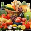 【DASH食】ダッシュダイエット米国で7年連続1位に支持される食事法