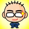 【ちょびリッチ】SBI FXトレード口座開設のみ案件で12000円相当!!