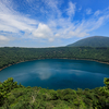 【登山記】九州にある百名山の一つ 霧島連山の韓国岳(からくにだけ)の登山記録
