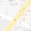 海山通(堺市堺区)