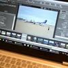 あなたの飛行機ブログを超人気ブログにする写真撮影テクニック【編集編】