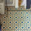 モロッコのデザイン検索がおもしろい??