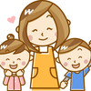 今更感半端ないけど、保育園落ちた日本・・・・のママの気持ちは実際よくわかる