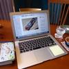 【人気ブログ記事ベスト5】文房具ブログを書いてきてブックマークが多かったランキングです