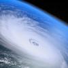 今年の台風について考えてみた