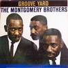 The Montgomery Brothers: Groove Yard (1961) モノラル盤の魅力