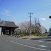 仙台での単身が終わり、地元福岡でランニングもがんばるぞ!目標は「福岡マラソン」での自己記録更新!