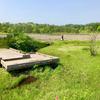 芝谷池湿原(秋田県大館)
