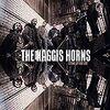 イギリスのファンク兄弟が帰ってきた!ザ・ハギス・ホーンズ  / スタンド・アップ・フォー・ラヴ (The Haggis Horns / Stand Up for Love )