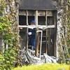 九大箱崎キャンパス放火自殺事件のビハインドストーリー